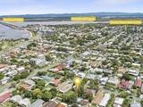 19 Yacht Street Clontarf, QLD 4019