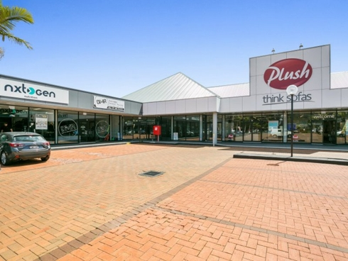 Shop 16/30 Karalta Road Erina, NSW 2250