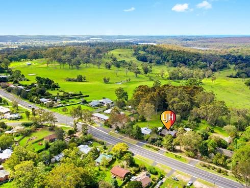 132 Princes Highway Bodalla, NSW 2545