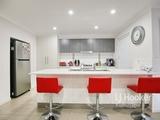 14 Bright Street Yarrabilba, QLD 4207