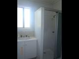 Unit 3/272 Edwardes Street Roma, QLD 4455