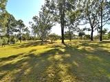 7-9 Cahill Court Delaneys Creek, QLD 4514