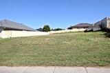 143 Queen Street Muswellbrook, NSW 2333