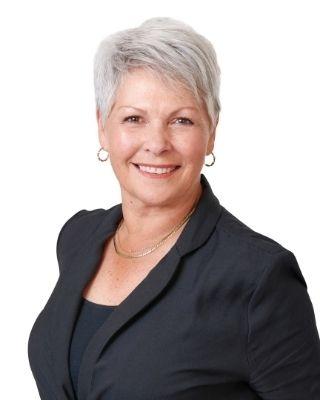 Debbie Gascoigne profile image