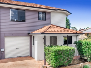 10/1158 Cavendish Road Mount Gravatt East , QLD, 4122