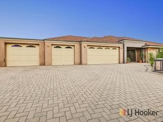 10 Guraga Terrace Ellenbrook , WA, 6069