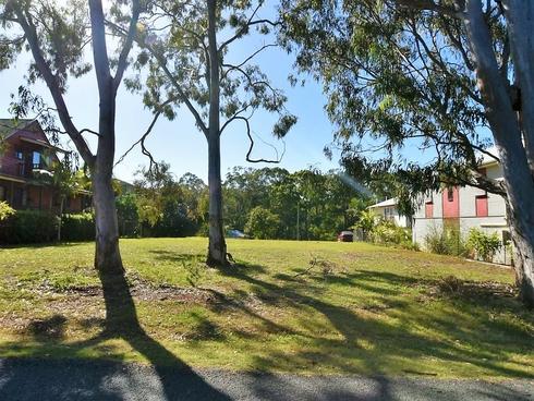 25 Banksia Street Russell Island, QLD 4184