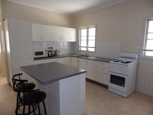 271 Edwardes Street Roma, QLD 4455