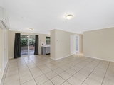 1A Bukkai Road Wyee, NSW 2259