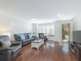 8/5a Boldon Close Charlestown , NSW, 2290