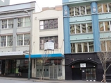 Whole Building/14 Wentworth Avenue Surry Hills, NSW 2010