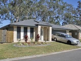 30/51 Silkyoak Drive Morayfield , QLD, 4506