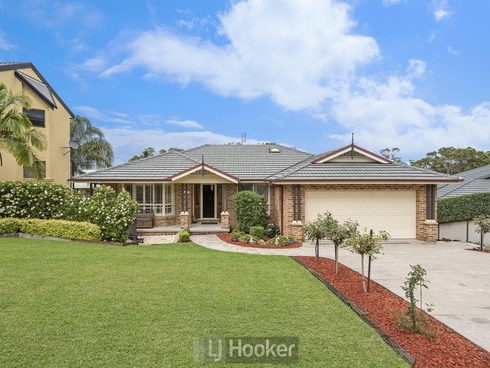 3 Espirit Close Eleebana, NSW 2282