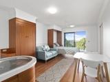 47/61 Marana Street Bilambil Heights, NSW 2486
