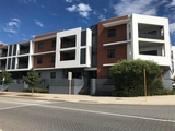 19/2 Stockton Bend Cockburn Central, WA 6164