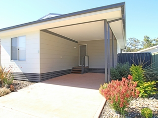 7/187 The Springs Road Sussex Inlet , NSW, 2540