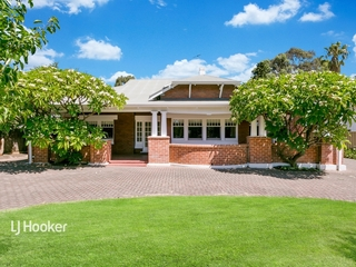 352 Greenhill Road Glenside , SA, 5065