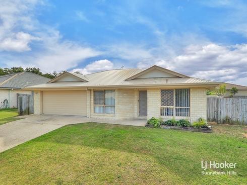 9 Linfield Street Hillcrest, QLD 4118