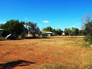 6 Doris Street Cloncurry , QLD, 4824