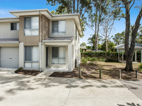 4/70-72 Riverhills Road Eagleby, QLD 4207