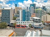 119 Leichhardt Street Spring Hill, QLD 4000