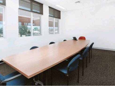 Unit 5A/167 Prospect Highway Seven Hills, NSW 2147