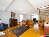 3 Arcot Court Meadow Springs, WA 6210