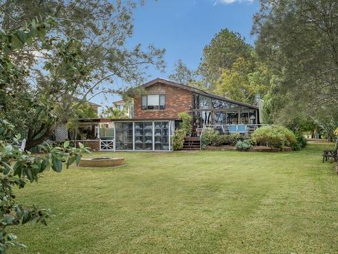 30 Stingaree Point Drive Dora Creek, NSW 2264