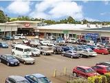 Shop 4/187 Hume Street Toowoomba City, QLD 4350