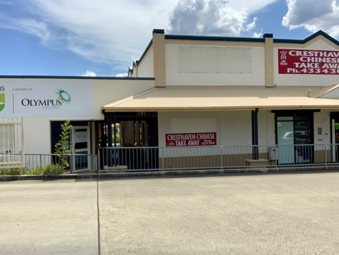 Shop 1b/161-173 Cresthaven Avenue Bateau Bay, NSW 2261