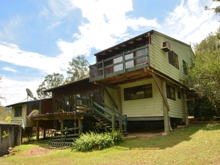 1015 Wollombi Road Broke , NSW, 2330