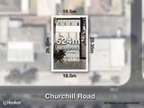 99 Churchill Road Prospect, SA 5082