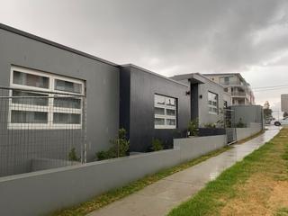 1 Mountford Avenue Guildford , NSW, 2161