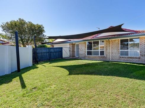 9 County Close Parkwood, QLD 4214