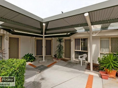 8 & 9/158 Middle Street Cleveland, QLD 4163