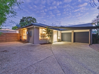 11 Gilpin Court Upper Coomera , QLD, 4209