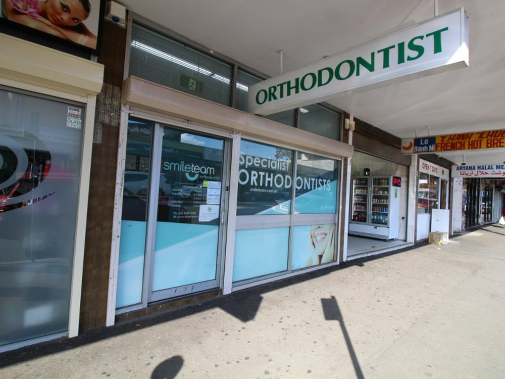 34 Station Street Wentworthville, NSW 2145