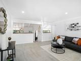 11 Jedda Street Tallebudgera, QLD 4228