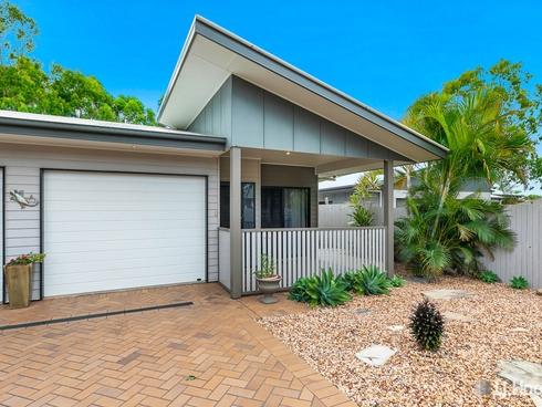 2/71 Sunningdale Drive Redland Bay, QLD 4165