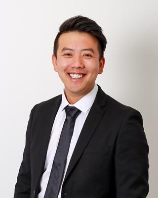 Kevin Jiang profile image
