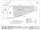 Lot 39/64 Gaven Arterial Road Maudsland, QLD 4210