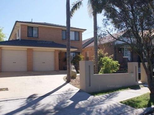 35 Duncan Street Arncliffe, NSW 2205