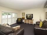 Villa 519/265 Sandy Point Road Oaks Pacific Salamander Bay, NSW 2317
