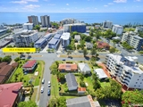 10/2-4 Henry Street Redcliffe, QLD 4020