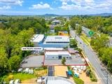 3956 Pacific Highway Loganholme, QLD 4129