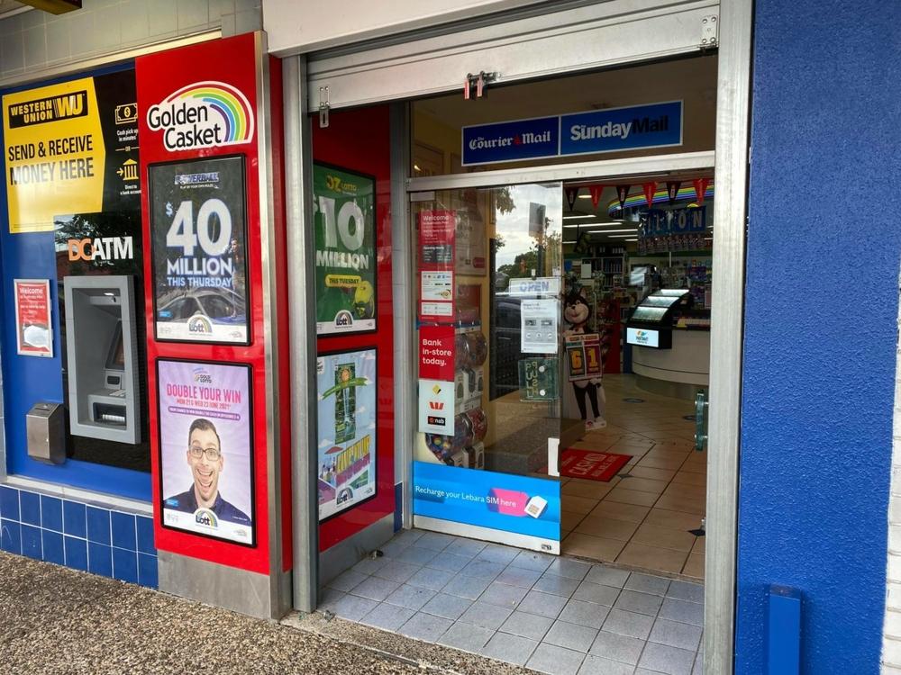 155 Biota Street Inala Heights, QLD 4077