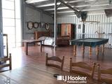 8 Naomi Rd Lockyer Waters, QLD 4311