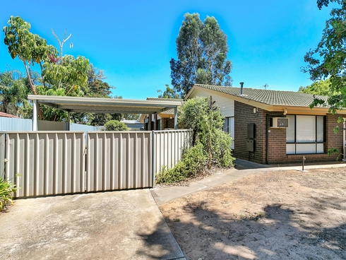 32 Lynnette Lane Salisbury Downs, SA 5108