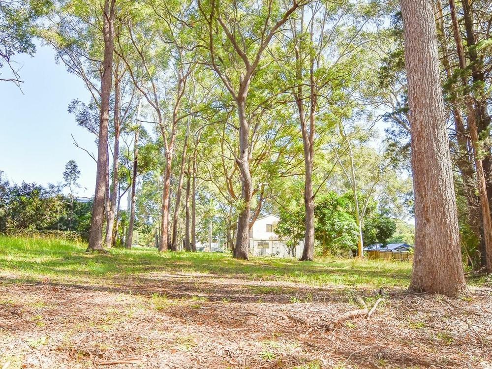 14 Illagona Street Russell Island, QLD 4184