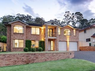 109 East Street Warners Bay , NSW, 2282